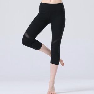 Queen Yoga